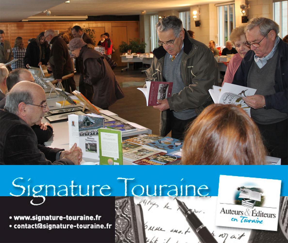 Marche-de-Noel-signature