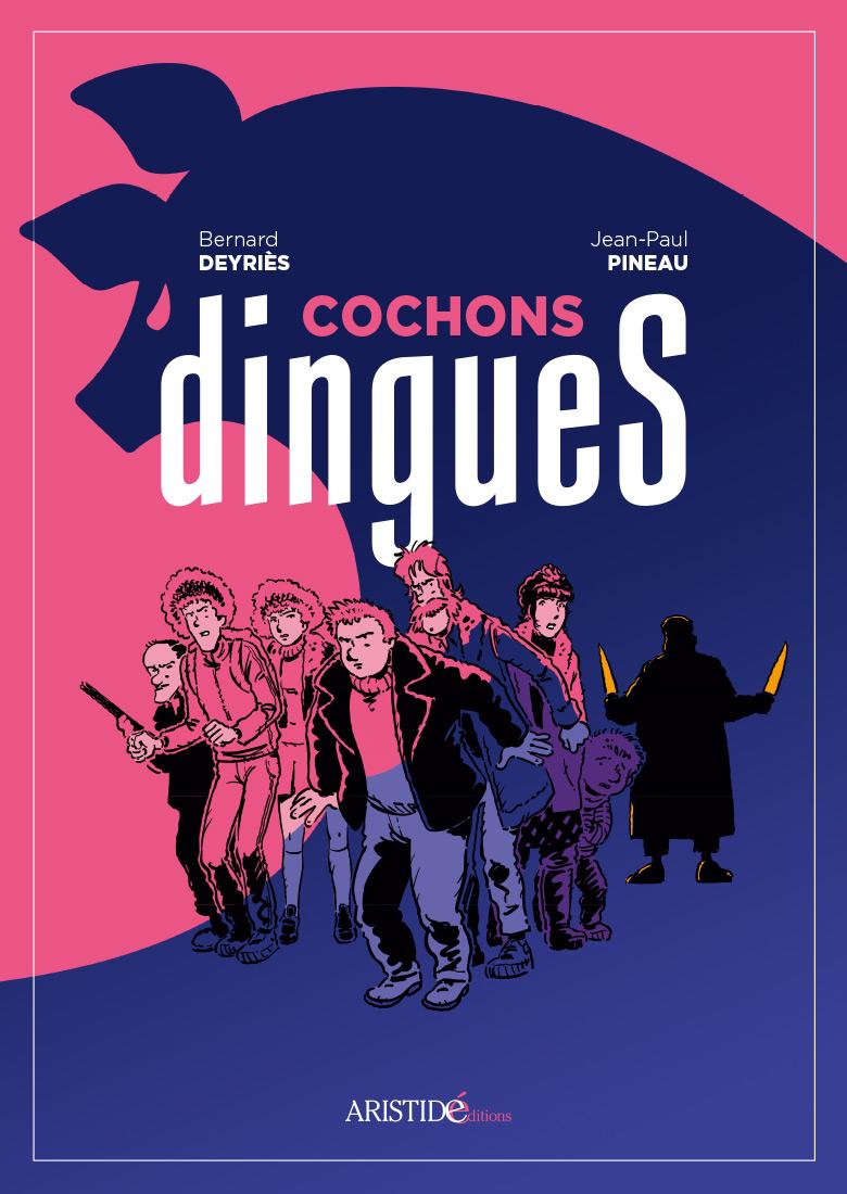 BD_cochons-dingues